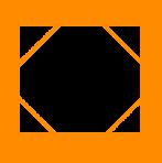 Logo Gargiulo Inlaid sorento