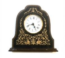 orologi intarsiati classici